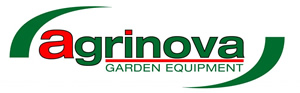 Agrinova logo