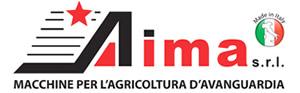Marche - Aima, macchine per l'agricoltura d'avanguardia