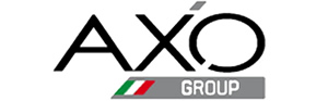 Marche - Axo Group