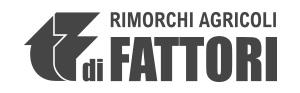 Fattori logo