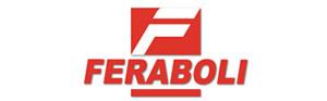 Feraboli logo
