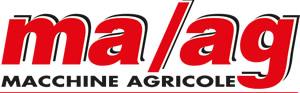 Ma Ag logo