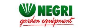 Marche - Negri equipaggiamento per il giardinaggio