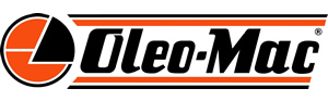 Oleo logo