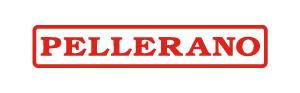 Pellerano