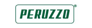 Peruzzo logo