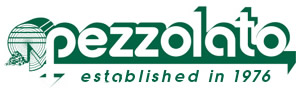 Pezzolato logo