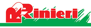 Rinieri logo