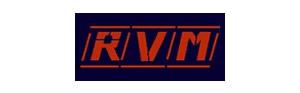 Marche - RVM