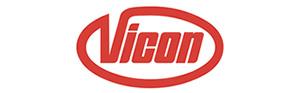 Marche - Vicon