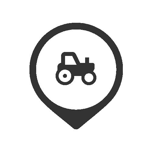 Icona officine mobili